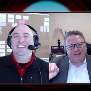 Exceeded The Limit - Business Security Weekly #81