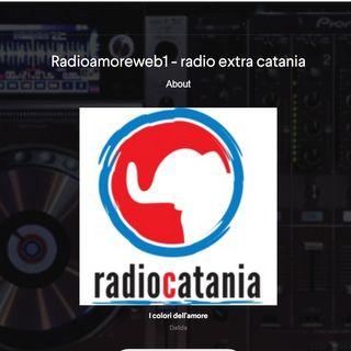 radioamoreweb1 seconda parte