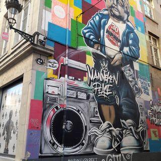 39_Bruxelles