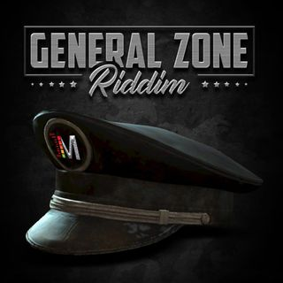 Drive-Time With Lion Paw International,tonite we Premier the General Zone Riddim and speak about Rumours of war