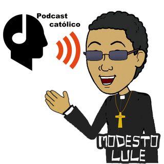 El Músico evangelizador y su tropiezos - predicación católica - podcast