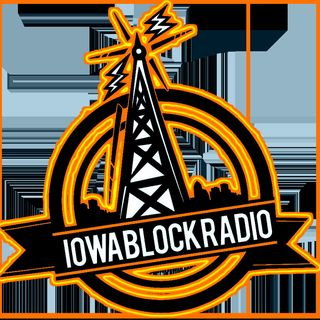 IOWA BLOCK RADIO Episode#1