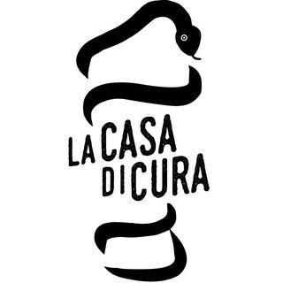 INTERVISTA ALFREDO GIUGNO - BIRRIFICIO LA CASA DI CURA