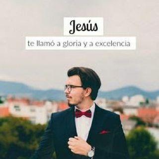 Mil Una Vez. .. #comenta