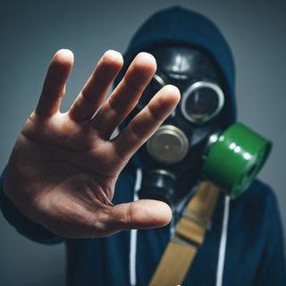 F-SECURE - Non sei al sicuro se non hai la Continuous Response