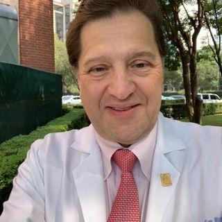 PROG RADIO FAENA COVID 19 DR JUAN FRANCISICO RIVERA RAMOS