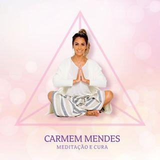 Meditação equilibro dos chakras