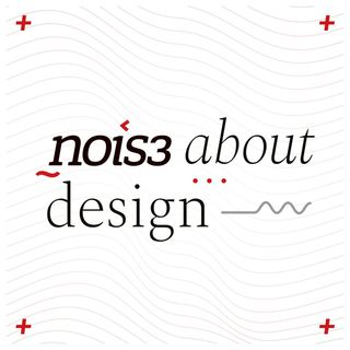 NOIS3 about Design