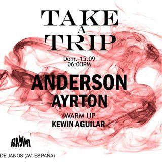 AndersonPalacios.@TakeaTrip_15.09.19