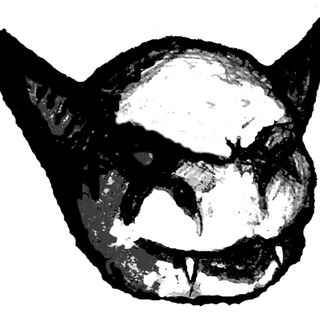 stillborn (acoustic) by extremevampyr