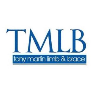 Tony Martin Limb & Brace