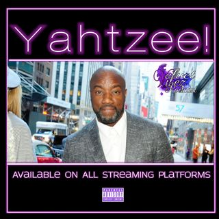 """Yahtzee"" EP.76"