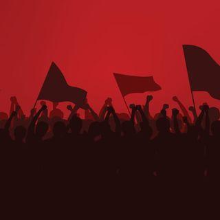 Dennis Prager: The Evils of Socialism