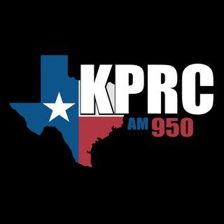KPRC AM 950 (KPRC-AM)