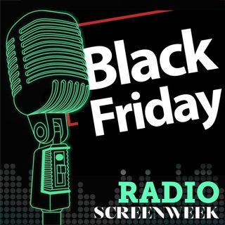 Black Friday - Consigli di acquisto