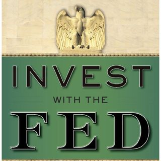 Investing according to Federal Rates