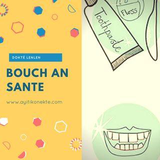 Bouch An Sante