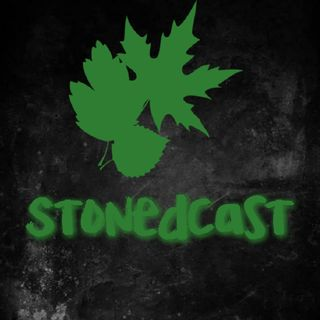 StonedCast Part Vs. Roman Effect 1_Roman Effect Questionaire
