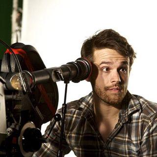 Director - Peter Pardini