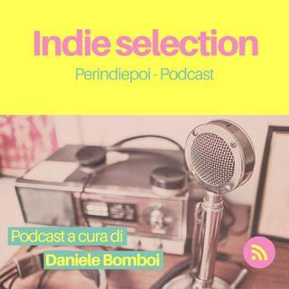 Radio Podcast - Selezione Musicale