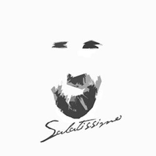 Salatissimo