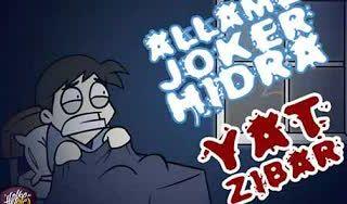 allame-joker-ft-hidra-yat zıbar