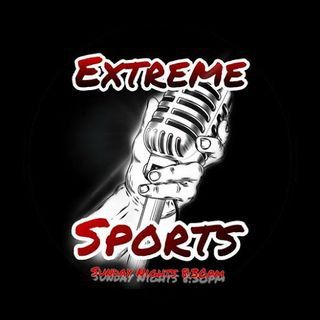 Extremesportw BigT