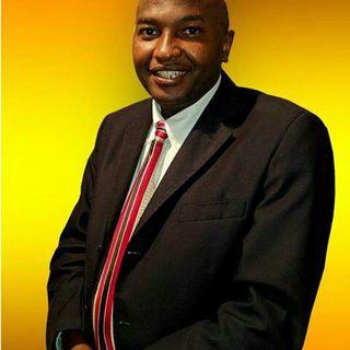 Habari Diaspora Radio  Live