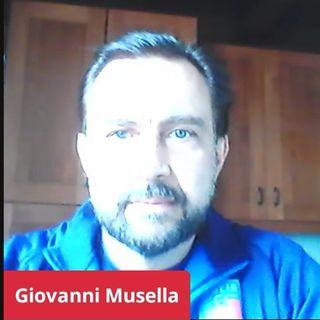 Nuova Brunelleschi quinta puntata: Sieci una finestra sul mondo