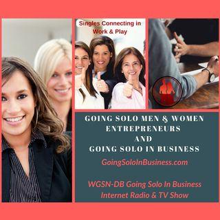 #1 WGSN-DB Business Showcase