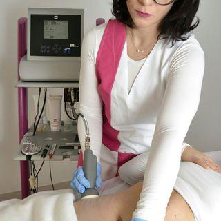 Ep2 - Smagliature: rosse o bianche, soluzione efficace di trattamento