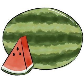 Episode 3: The Great Watermelon Heist