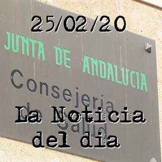 La Junta de Andalucía y Roche se alían para impulsar la oncología médica de precisión
