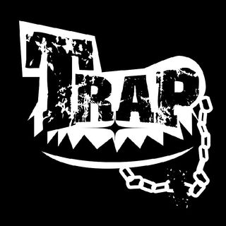 Radio Trap 😎💪