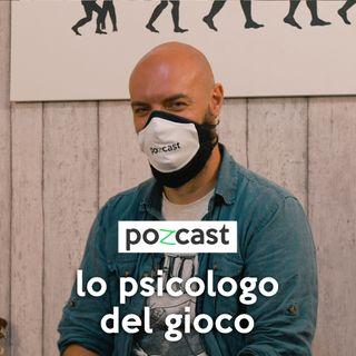 Lo psicologo del gioco