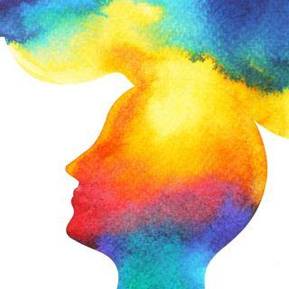 Duygusal Zeka Nedir?