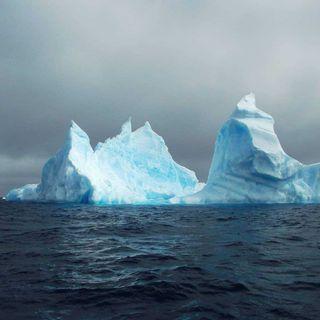 Oceanografía y Cambio Climático con Pablo Rodríguez Ros | Planeta Agua #01
