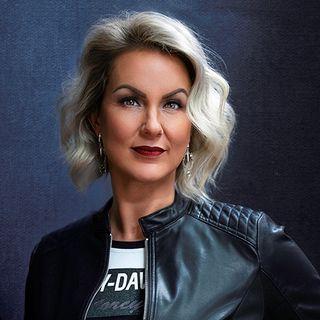 Episode # 60 – Inflowential CEO – Stacy Raske