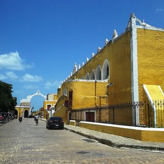 Yucatán, sede de la Cumbre de Premios Nobel de la Paz