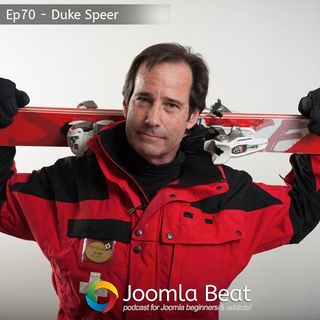 Ep70 - Joomla Dev Conf, Joomla Ignite