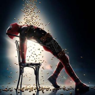 Deadpool 2 Review!!! Spoilers Expected!