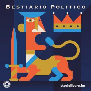 Trailer | Bestiario politico