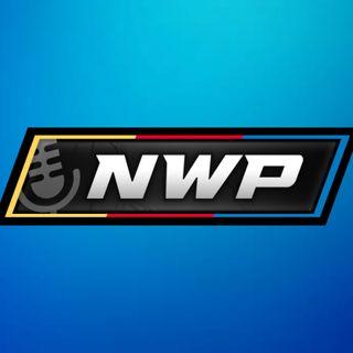 NWP Season 4 Premiere