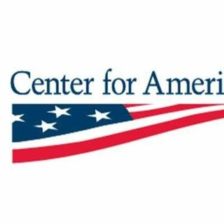 Center For American Progress Takes Over The Show...for a 3rd Time!