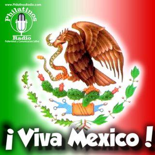 Musica Latina Para ti  
