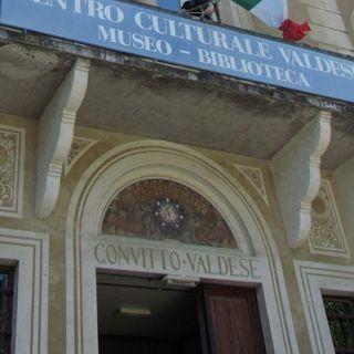 Riapre il Centro Culturale Valdese di Torre Pellice