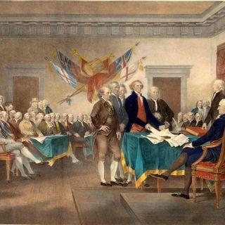 America – A Republic or a Democracy?
