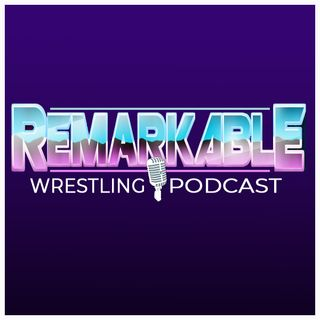 ReMARKable Episode #03