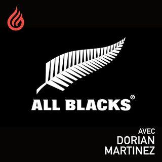 Comment les All Blacks peuvent vous inspirer pour créer une culture de la performance