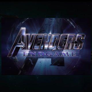 Advengers: Endgame, la película más taquillera de todos los tiempos
